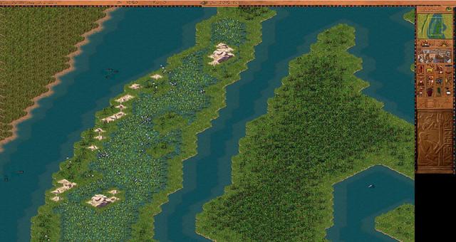 Sandbox-Henen-nesw-screenshot-1