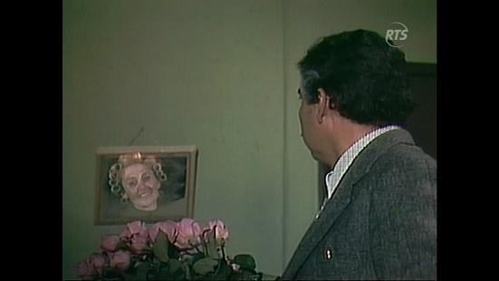 termina-el-romance-1974-rts1.png