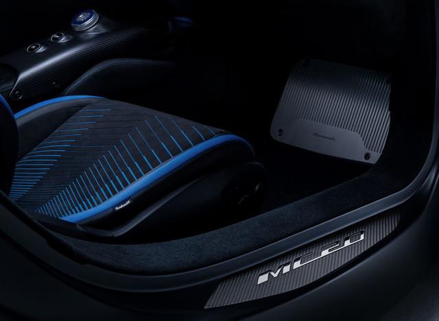 2020 - [Maserati] MC20 - Page 5 44852708-BE6-E-4-B38-A19-A-6-F6-A0-B55-C88-D