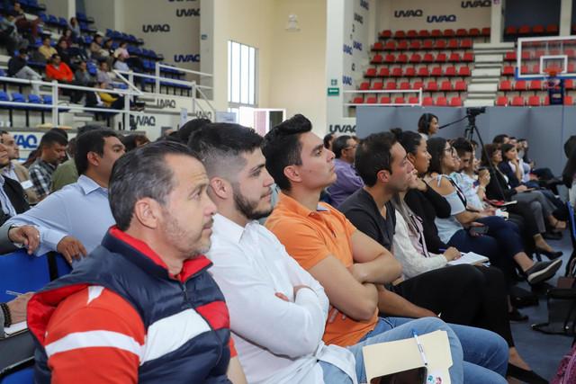 XVII-Encuentro-Docente-32
