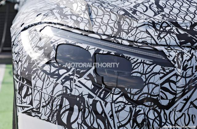 2022 - [Mercedes-Benz] EQS SUV - Page 2 EAE78-D92-20-CC-439-F-A9-E1-751354-EA5-F8-A