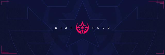 starfoldbanner1600.jpg