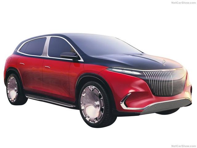2021 - [Mercedes] EQS SUV Concept  93-D8-CBDA-107-C-4658-8-D4-F-1-FFEB21-E4-C27