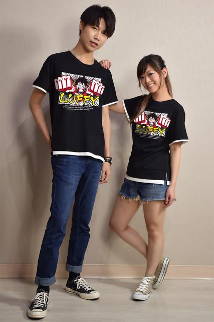 Topics tagged under 木棉花 on 紀由屋分享坊 T-shirt-NT-680