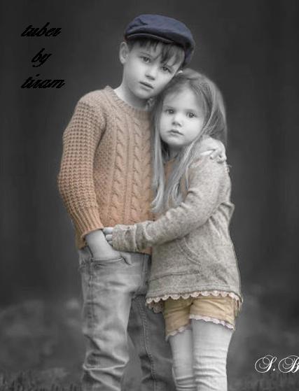 couples-enfant-tiram-131
