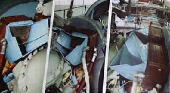 Hind-F1563.jpg