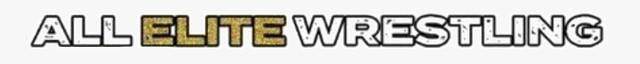 AEWBanner2.jpg