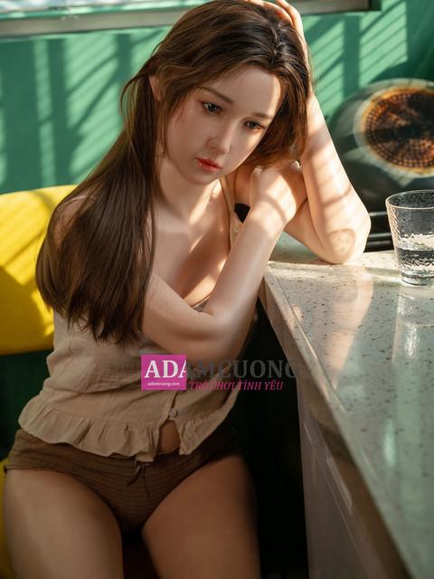 ADAM-G13-4