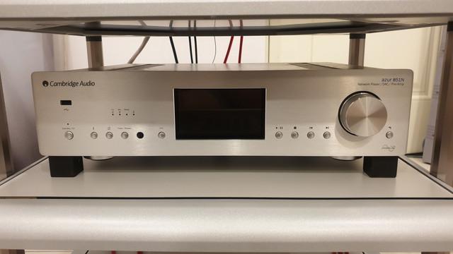 Cambridge Audio Azur 851N 20200222-225450