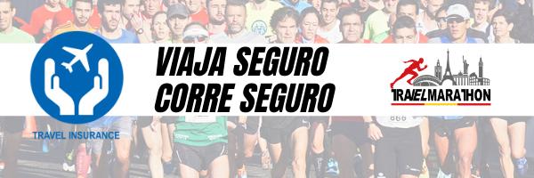 viaja-seguro-corre-seguro-travelmarathon-es