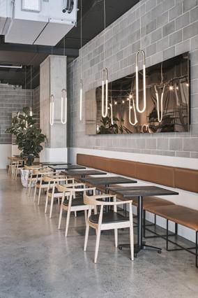 Commercial-Interior-Designers-in-Sydney