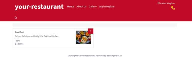 view-my-website-of-bookmyorder-free-online-food-ordering-system