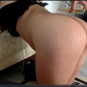 Screenshot-10158