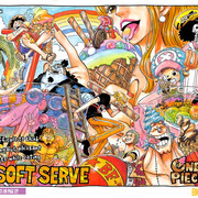 one-piece-chapter-1011-3