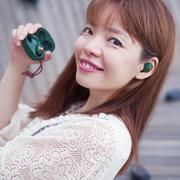 Tiffany-Yong-Tolv