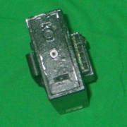 Bwing Pilot V4 Belt Box April16 2017 02 Copy