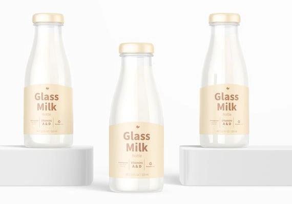 Manfaat Susu Kambing Etawa Bagi Kesehatan Tulang