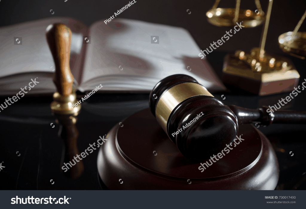 Lawyer & Legal Attorney – An Overview