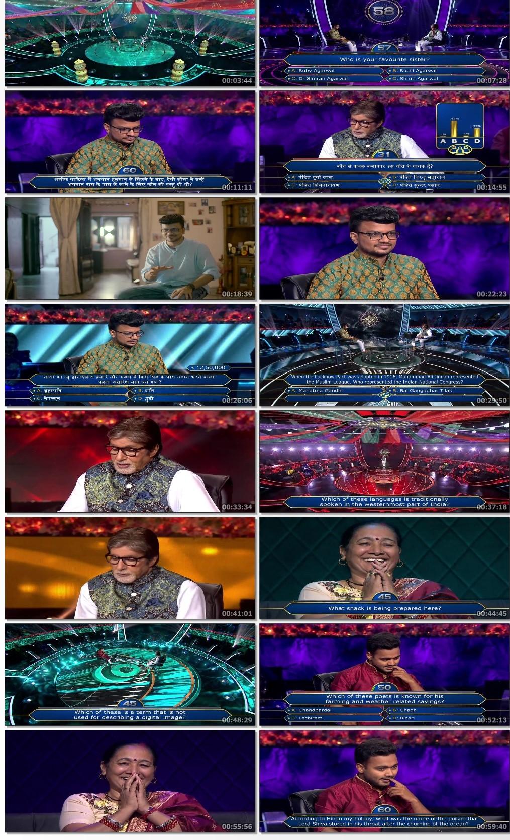 Kaun-Banega-Crorepati-2021-S13-E38-Hindi-www-9kmovies-work-720p-HDRip-450-MB-mkv-thumbs769b99f55677d