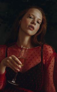 Neala Weasley