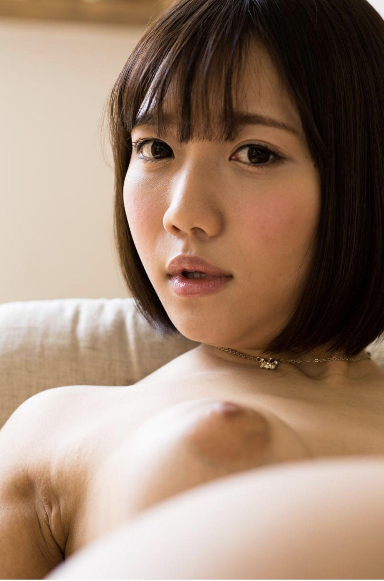 菊川みつ葉 写真集 Hetairai 054