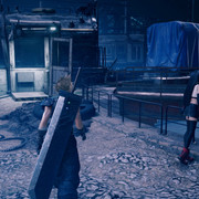 2532585df7a83a9305a5-59696005-FFVIIR-December-2019-Screenshots-4
