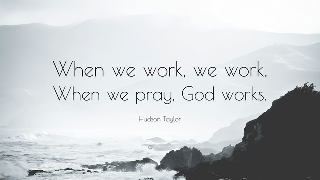 God-works-quote