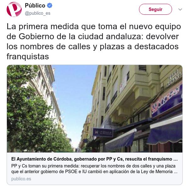 GLORIA, ESPAÑA - Página 4 Xjsd93ferre1