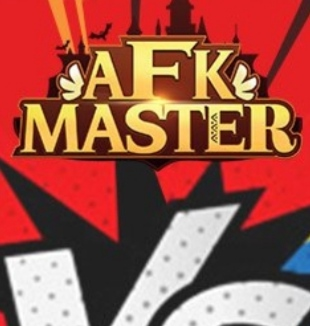 AFK Master New Gift Code 100% Work