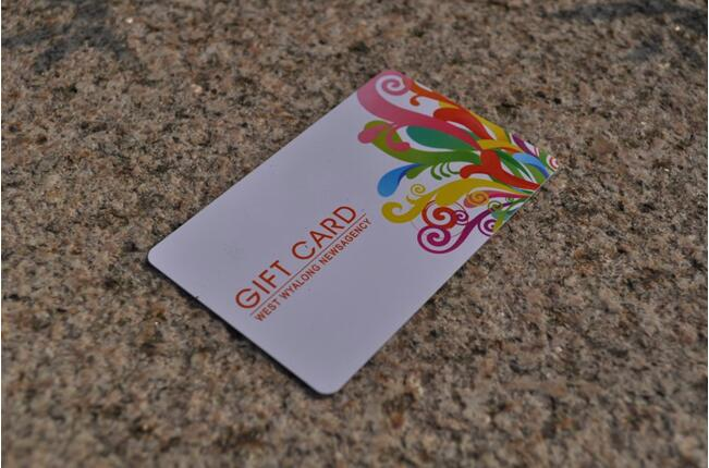 Plastic Card Online Announces To Offer Custom Plastic Membership Cards In A Variety Of Options