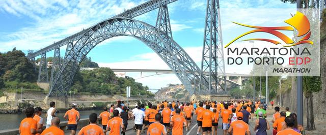 cabecera-maraton-oporto-travelmarathon