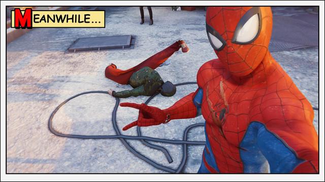 Marvel-s-Spider-Man-20181125163146.jpg