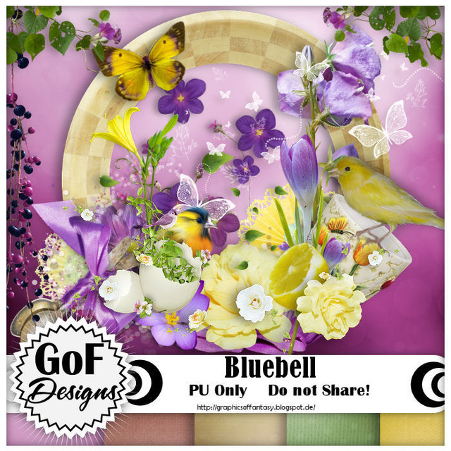 Go-F-Designs-Bluebell-Preview2.jpg