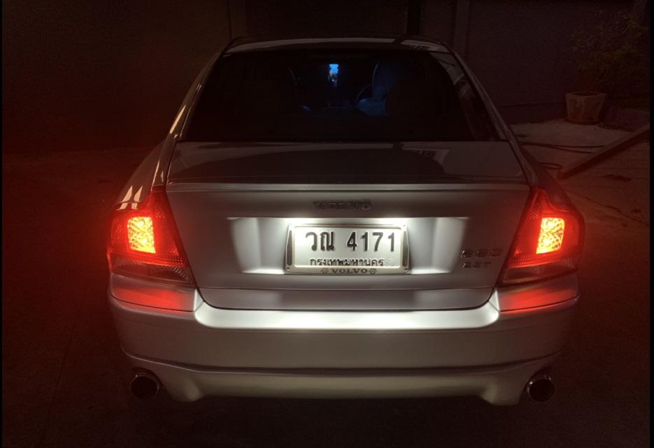 My-S60-21