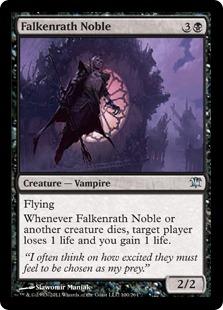 Falkenrath-Noble-ISD