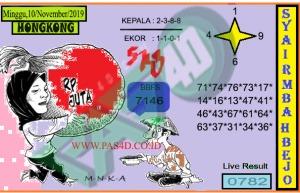 syair-hkg-34