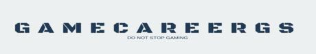 Gamecareergs