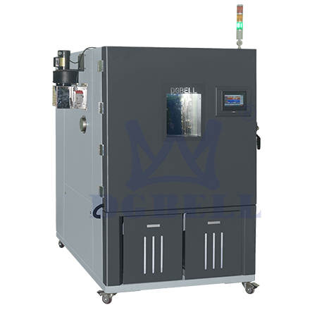 https://i.ibb.co/fHSP7Kt/Temperature-cycling-test-chamber.jpg