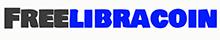 Freelibraco.in-faucet libra token