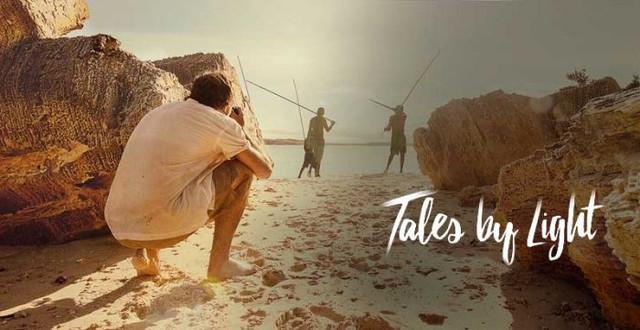 tales-by-light-netflix-documentario-fotografo-viajante-mundo-capa-700x361