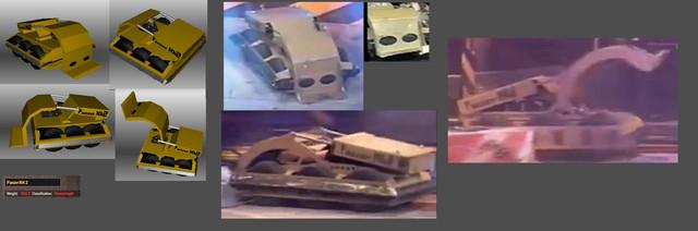 Panzer-MK2-Jaydee99