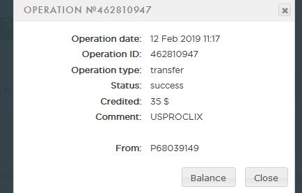 https://i.ibb.co/fHX2N2D/Screenshot-2019-02-12-Dashboard-Payeer-E-Wallet-7.png
