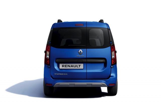 2020 - [Renault] Kangoo III - Page 31 55744-C97-5387-4-B0-C-956-E-5279968-C7-C74