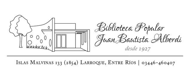 LOGO-BIBLIOTECA-ESTE