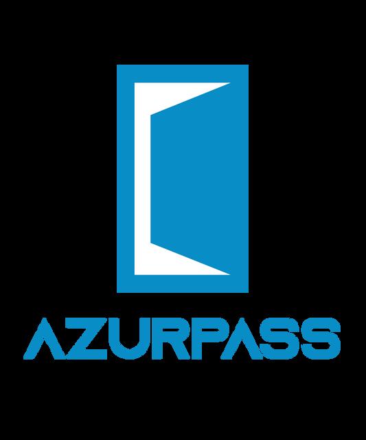 AZURPASS-01