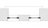 [ ARCHICAD ] TUTO - Créer une menuiserie intégralement sur mesure Mini-980780-Capturede769cran20140427a768194037