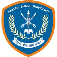 Raksha Shakti University [GTU]