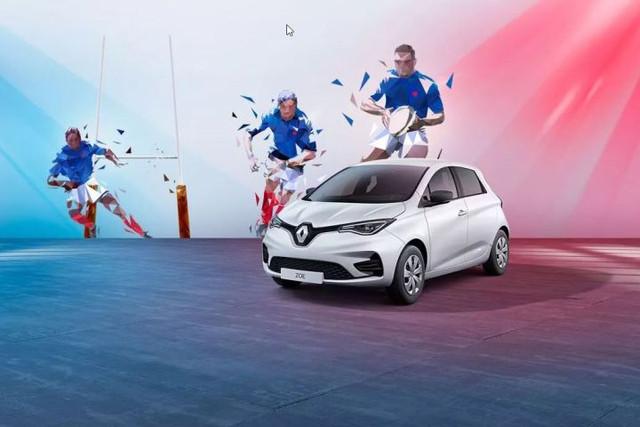 2019 - [Renault] ZOE 2 - Page 24 E4-B4-E7-DB-3453-42-A3-9-B0-D-9-DF3-D893-F6-ED