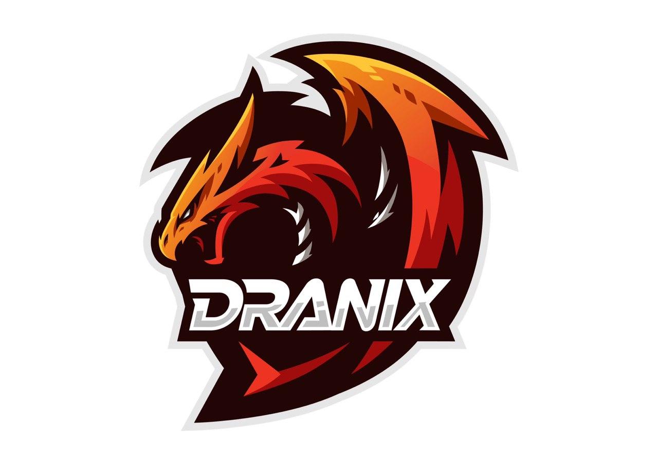 DRANIX ESPORTS