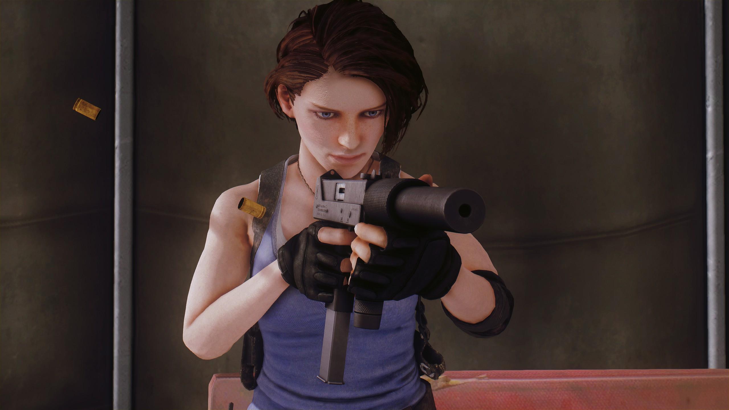 Fallout Screenshots XIV - Page 20 20200508155209-1